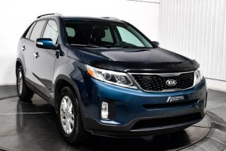 Used 2014 Kia Sorento LX AWD for sale in Île-Perrot, QC