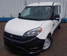 Used 2016 RAM ProMaster for sale in Kitchener, ON
