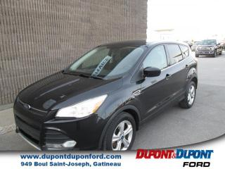 Used 2013 Ford Escape 4 portes SE, Traction avant for sale in Gatineau, QC