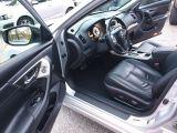 2015 Nissan Altima 2.5 SL Photo37