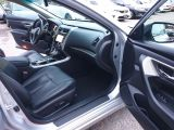 2015 Nissan Altima 2.5 SL Photo39