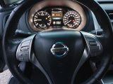 2015 Nissan Altima 2.5 SL Photo44