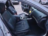 2015 Nissan Altima 2.5 SL Photo49