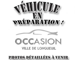 Used 2011 Nissan Rogue Nissan Rogue AWD 2011 Sv Toit Camera Blu for sale in Longueuil, QC