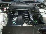 2007 BMW X3 3.0I