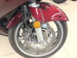 2005 Honda ST1300 A ABS