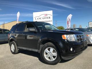 Used 2010 Ford Escape XLT,XLT for sale in Ottawa, ON