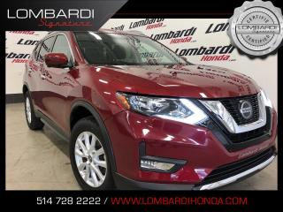 Used 2018 Nissan Rogue TECH PACK RABAIS for sale in Montréal, QC