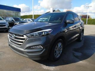 Used 2016 Hyundai Tucson Luxe 2.0L 4 portes TI for sale in Joliette, QC
