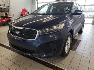 Used 2019 Kia Sorento *LX*CAMÉRA*SIÈGES CHAUFF* for sale in Québec, QC