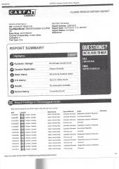 Used 2008 Mitsubishi Eclipse GS for sale in Toronto, ON