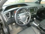 2013 Honda Civic SI