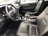 2017 Honda Pilot EX-L RES - Leather - Sunroof - DVD