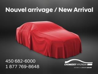 Used 2015 Subaru Impreza for sale in Laval, QC