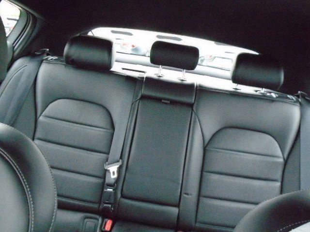 Owen Sound Toyota >> Used 2018 Kia Stinger GT Limited for Sale in Owen Sound ...