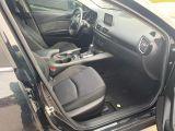 2016 Mazda MAZDA3 GS skyactiv technology