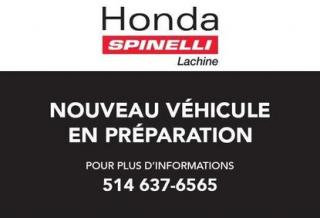 Used 2016 Honda HR-V EX DEAL PENDING AWD BAS KM TOIT AWD BAS KM TOIT MAGS BLUETOOTH for sale in Lachine, QC