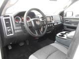 2013 RAM 1500 SLT 4X4 Quad Cab Loaded Certified 146,000KMs
