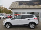 2013 Ford Escape MICROSOFT BLUETOOTH,HEATED SEATS