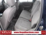 2002 Jeep Liberty Limited 4D Utility 4WD