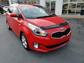 Used 2014 Kia Rondo LX. Auto. 1 owner. Heated seats. Inspected. for sale in Hebbville, NS