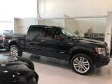 Photo of Black 2013 Ford F-150