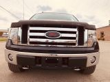 2009 Ford F-150 XLT Super Crew Luxury Package