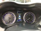 2016 Infiniti Q50 2.0t/AWD/360 CAMERA/NAV