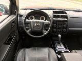 2009 Mazda Tribute GT V6