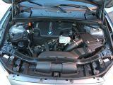 2012 BMW X1 28i
