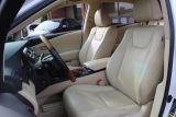 2010 Lexus RX 350 NAVIGATION I NO ACCIDENTS | LEATHER I SUNROOF I REAR CAM I