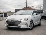 2019 Hyundai Elantra Essential |ONE OWNER|ACCIDENT FREE|