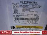 2014 Ford F-150 XLT SuperCrew SWB AWD 3.5L