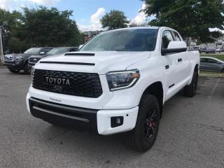Used 2005 Toyota Tundra Automatique - 6 Vitesses for sale in Québec, QC