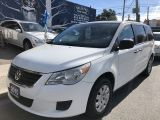 Used 2010 Volkswagen Routan Trendline for sale in Scarborough, ON