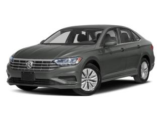 New 2019 Volkswagen Jetta Highline 1.4T 8sp at w/Tip for sale in Orleans, ON
