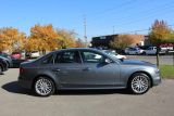 2015 Audi A4 NO ACCIDENTS I S-LINE I LEATHER I SUNROOF I HEATED SEATS |BT