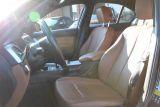 2016 BMW 3 Series 328i xDrive I NAVIGATION I LEATHER I SUNROOF I HEATED SEATS