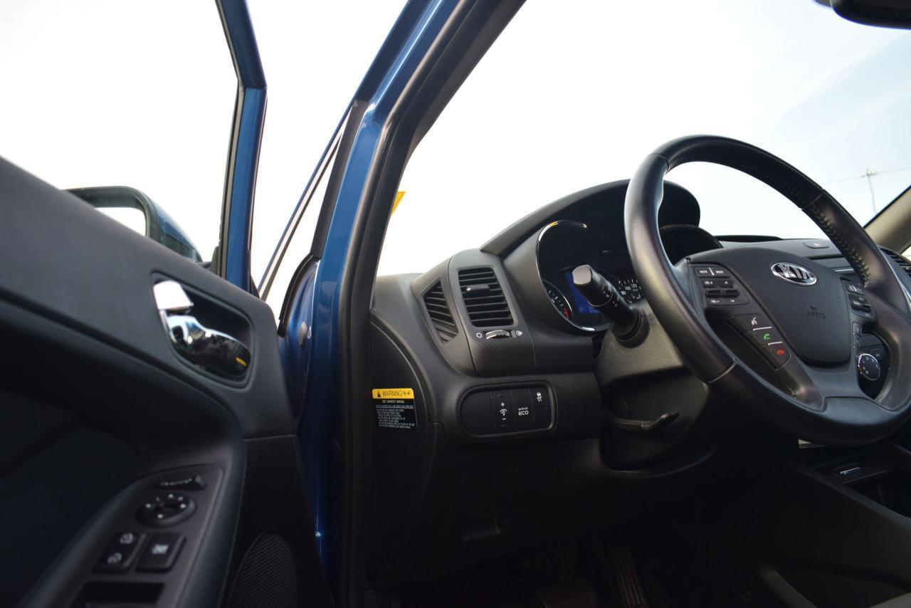 2015 Kia Forte5