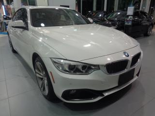 Used 2016 BMW 428i i xDrive LOADED! for sale in Dorval, QC