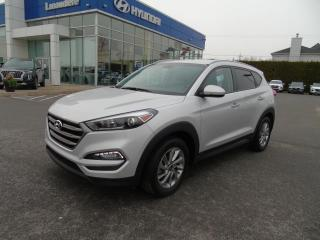Used 2016 Hyundai Tucson Premium 2.0L 4 portes TA for sale in Joliette, QC