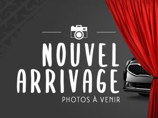 Used 2017 Kia Sportage EX Tech AWD Cuir Toit Pano GPS for sale in Pointe-Aux-Trembles, QC