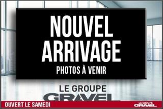 Used 2017 Toyota RAV4 XLE - Toit ouvrant - Awd - Caméra - for sale in Ile-des-Soeurs, QC