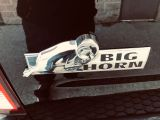 2012 RAM 1500 Big Horn