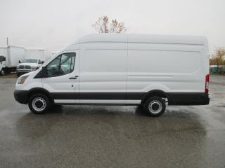 Used 2019 Ford Transit 250 148 INCH W/BASE,HIGH ROOF,EXTENDED for sale in London, ON