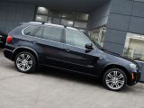 Photo of Black 2013 BMW X5