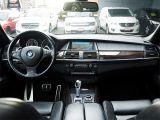 2013 BMW X5 35i|7 SEATS|M SPORT|NAVI|360 CAMERA|PANOROOF