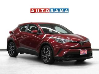 Used 2018 Toyota C-HR XLE Backup Cam for sale in Toronto, ON