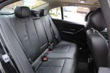 2014 BMW 3 Series NO ACCIDENTS I LEATHER I SUNROOF I HEATED SEATS I PUSH START