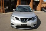 2016 Nissan Rogue AWD I REAR CAM I KEYLESS I CRUISE I POWER OPTIONS I BT